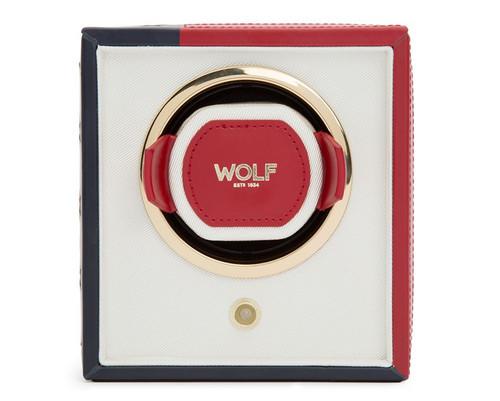 Wolf Winder 462304