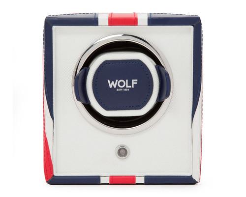 Wolf Winder 462404