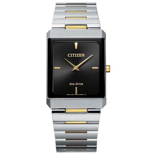 Citizen STILETTO AR3104-55E
