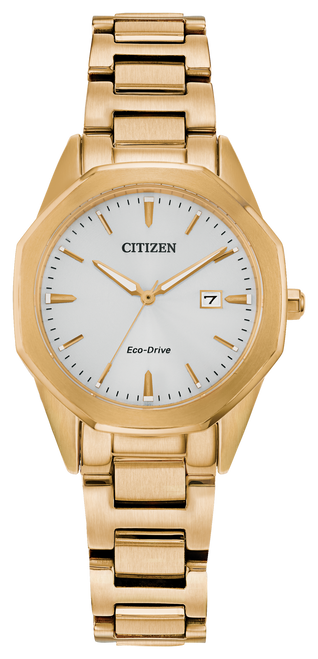 Citizen Corso - EW2582-59A
