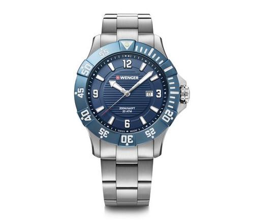 Wenger Seaforce - 01.0641.133