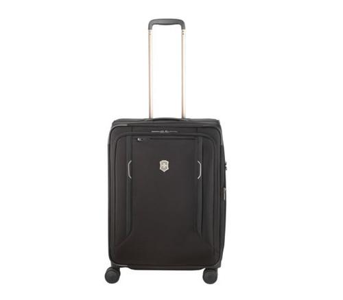 VICTORINOX Werks Traveler 6.0 Softside Medium Case - 605408