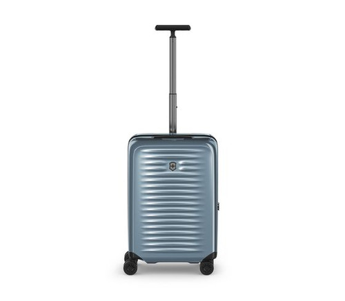 VICTORINOX Airox Frequent Flyer Plus Hardside Carry-On - 610919