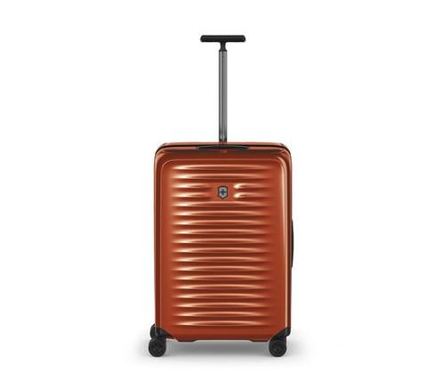 VICOTRINOX Airox Medium Hardside Case - 610923