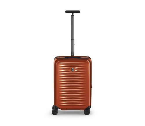 VICTORINOX Airox Frequent Flyer Plus Hardside Carry-On - 610917
