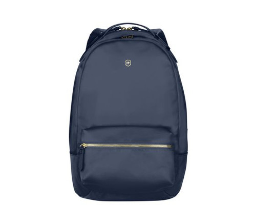 VICTORINOX Victoria 2.0 Classic Business Backpack - 606826