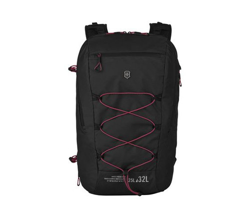 VICTORINOX Altmont Active Lightweight Expandable Backpack - 606905