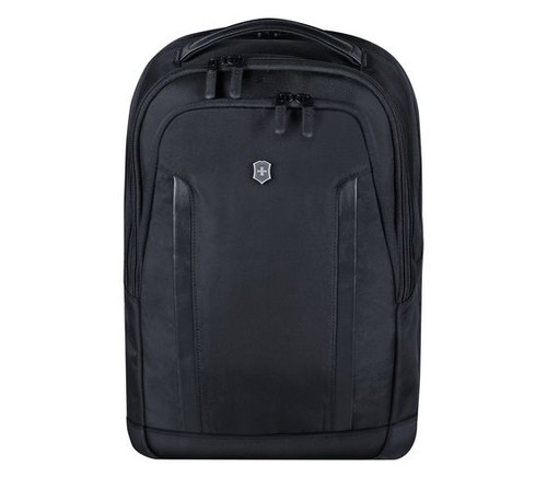 VICTORINOX Altmont Professional Compact Laptop Backpack - 602151
