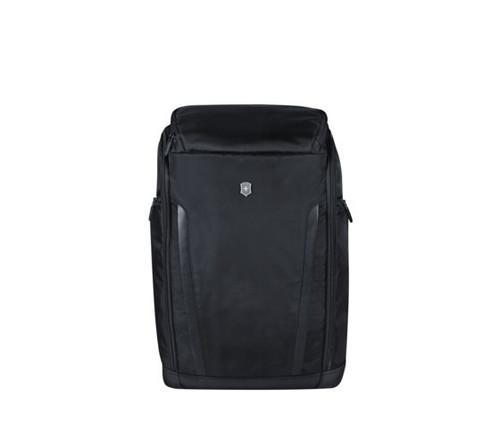 VICTORINOX Altmont Professional Fliptop Laptop Backpack - 602153