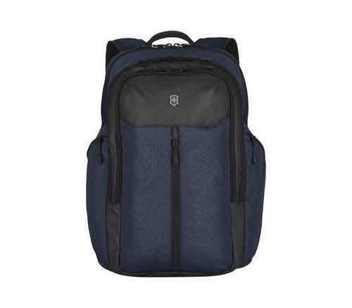 VICTORINOX Altmont Original Vertical-Zip Laptop Backpack - 606731