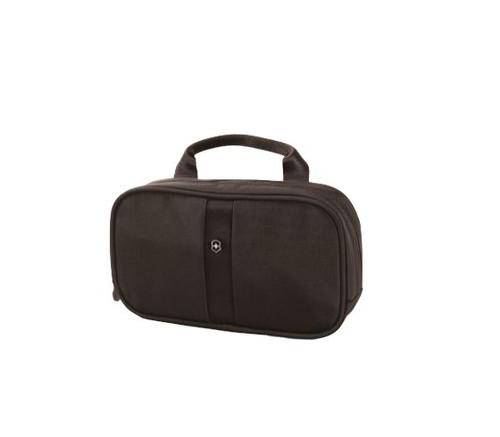 VICTORINOX Overnight Essentials Kit - 31173101