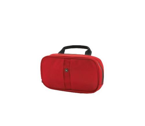 VICTORINOX Overnight Essentials Kit - 31173103