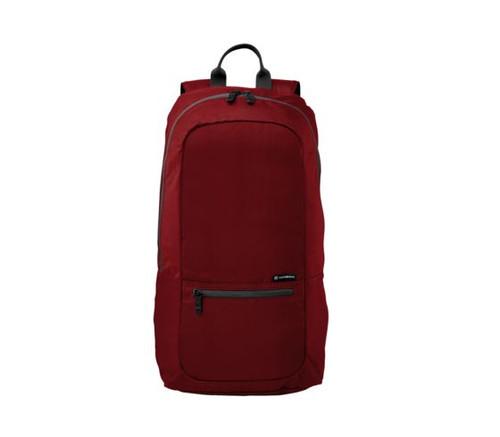 VICTORINOX Packable Backpack - 601496