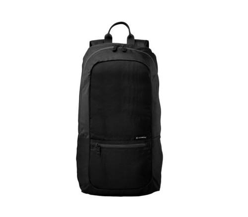 VICTORINOX Packable Backpack - 31374801