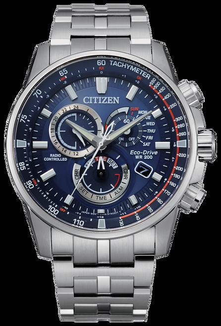 Citizen PCAT - CB5880-54L