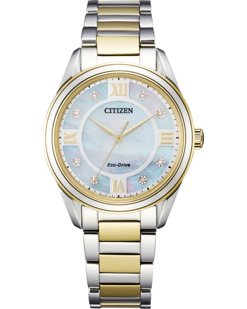Citizen Arezzo - EM0874-57D
