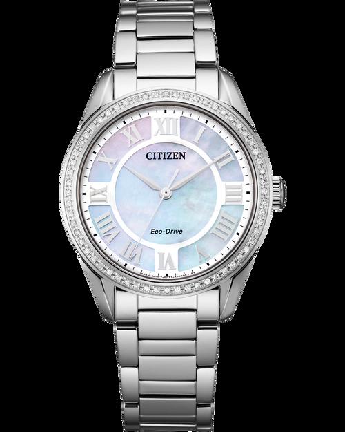 Citizen Arezzo - EM0880-54D