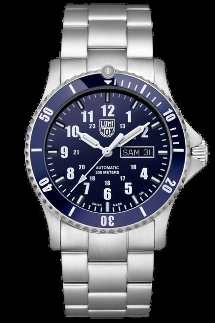 Luminox Automatic Sport Timer 0924