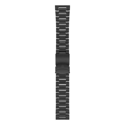 Luminox Bracelet - FMx.3150.60.k