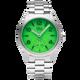 Bia Suffragette Watch B1005