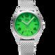 Bia Suffragette Watch B1006