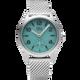 Bia Suffragette Watch B1009