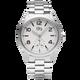 Bia Suffragette Watch B1017