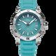 Bia Rosie Dive Watch B2006