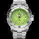 Bia Rosie Dive Watch B2007