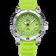 Bia Rosie Dive Watch B2008