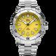 Bia Rosie Dive Watch B2013