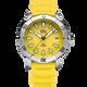 Bia Rosie Dive Watch B2014