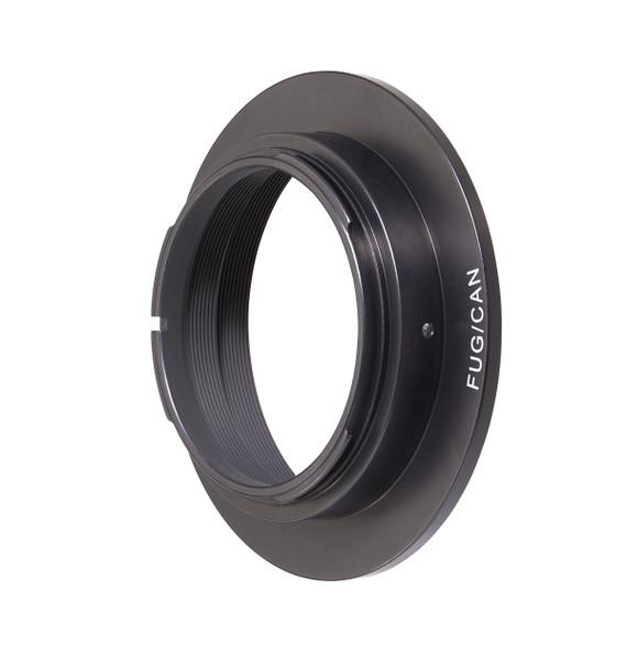 Novoflex FUG/CAN Adapter - Canon FD