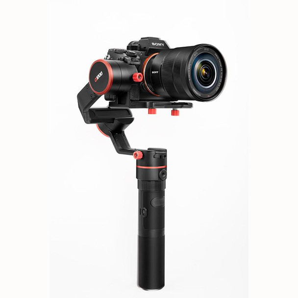 Feiyu Tech a1000 Motorised 3-Axis Gimbal