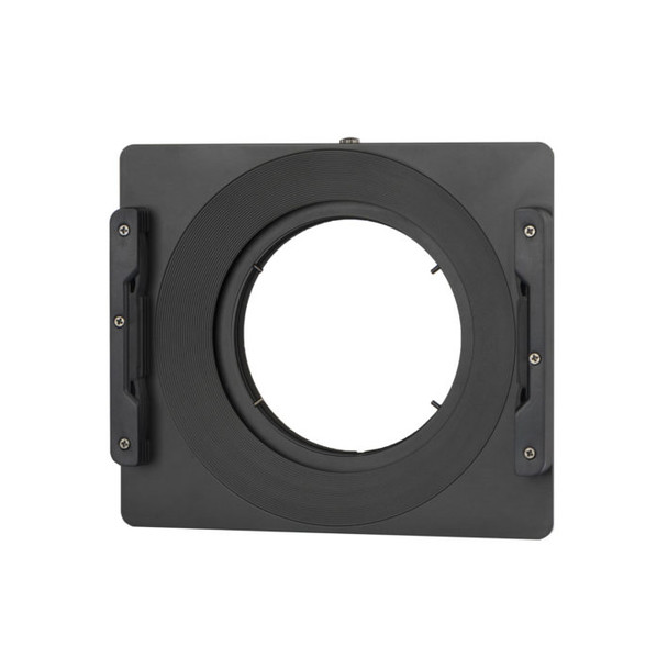 NiSi 150mm Filter Holder For Samyang 2.8/14mm