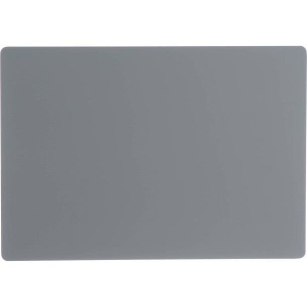 Novoflex Zebra Grey and White Balance Card - Medium Size