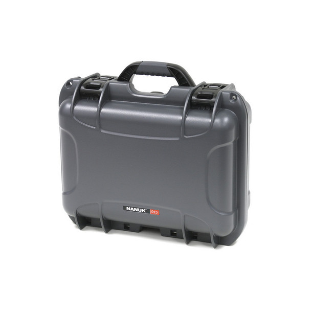 Nanuk 915 Medium Series Case