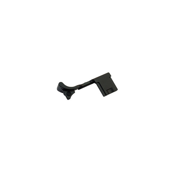 Thumbs Up EP-XP2 Thumb Grip for Fuji XPro 2 Cameras (Available in Black)
