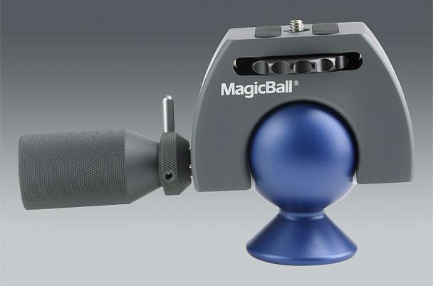 Novoflex MagicBall 50 ballhead