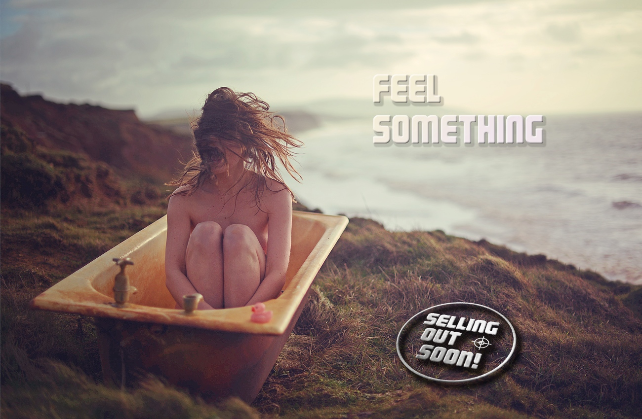 feel-something-78.jpg