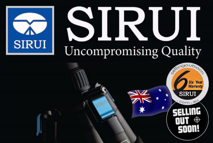 sirui-australia-flag-6-year-warranty-680x458.jpg