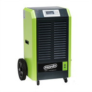 The Millin Guide To Choosing A Commercial Dehumidifier