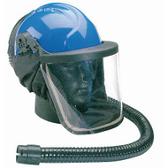 Its All In The Mask: Respiratory Protection For High Risk Environments