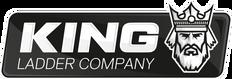 King Ladder Company