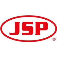 JSP Safety