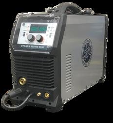 200A Compact Inverter MIG Welder