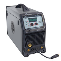Strata ADVANCEMIG 315, Multi process 3 Phase Welder