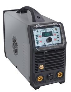 Strata EZITIG205AC/DC Inverter TIG Welder