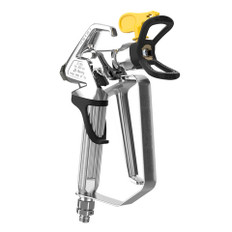 Wagner Vector Pro Airless Spray Gun - 2 & 4 Finger Trigger Options