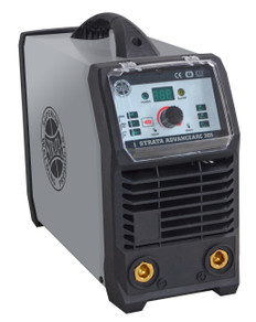 Strata AdvanceArc 205 MMA (Stick) Welder